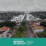 Obras artísticas - Exposição Memórias de Aracaju: Ensaio de lembranças da nossa cidade